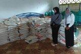 Seruyan baru mampu laksanakan BPNT di tiga kecamatan