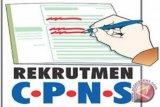 Penerimaan CPNS di Penajam terancam mundur