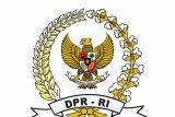Komisi III DPR mulai proses uji kelayakan 10 capim KPK