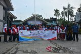BUMN Hadir : Peserta SMN kunjungi Persero Batam