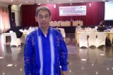 Tim seleksi kandaskan lima petahana komisioner KPU Donggala
