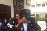 Ahmad Dhani ungkap strateginya jadi jurkamnas oposisi