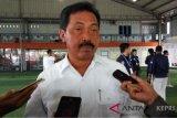 Gubernur Kepri tak rela jembatan Batam-Bintan dibangun pihak swasta