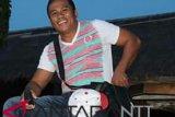 Perhatian Pemda NTT terhadap atlet berprestasi kurang