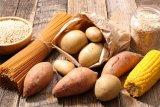 Dampak buruk gula dan karbohidrat bagi otak