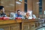 KPU diminta beri hukuman caleg penyebar hoaks