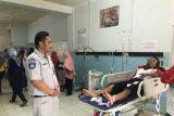 Dinas Pariwisata Yogyakarta kolaborasikan pariwisata dengan komika
