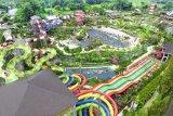 Jogja Bay hadirkan museum air untuk tarik wisatawan