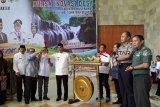 Tingkatkan kesejahteraan, Bupati Musi Rawas minta masyarakat berinovasi