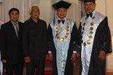 Wisuda XXVIII, STIA Mataram cetak 3.585 sarjana