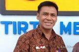 PDAM Sampit lakukan ini antisipasi krisis air bersih di kawasan pesisir