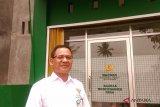 BMD Bukittinggi target bantu pengembangan usaha 400 mustahik di tahun pertama