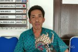 DPRD optimis kota Palangka Raya raih Piala Adipura 2019