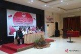 Redam radikalisasi garda NKRI gelar seminar