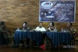 Husni Kamil dinilai mampu kembalikan kehormatan KPU