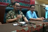 Prabowo-Sandi ditargetkan menang 60 persen di Jateng