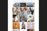 Raih banyak audiens, Instagram bakal pasang iklan di explore