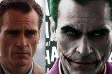 Sutradara unggah foto pertama Joaquin sebagai Joker
