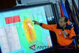 BNPB: delapan orang meninggal akibat banjir Sulsel
