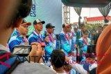 INAPGOC siapkan kejutan pembukaan Asian Para Games