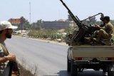 Kelompok bersenjata sepakat lakukan gencatan senjata