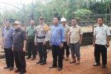 Pemkab Sukamara libatkan UGM Susun RPJMD