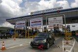 Tol simpang Indralaya hingga Lubuk Linggau gairahkan perekonomian Sumsel