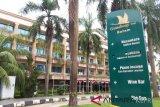 Tingkat hunian hotel di Batam 100 persen