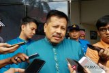 BP Batam: Caterpillar dongkrak konten lokal