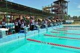 Makassar amankan 12 medali hari pertama