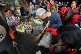 Ganjar segera bentuk Satgas Sampah di setiap desa