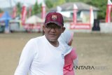 Pemkot Tanjungpinang jamu atlet Porprov Kepri IV