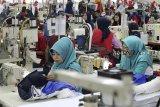 Disperindag  Jateng: PHK bukan karena sektor tekstil  sedang lesu
