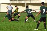 Timnas enggan longgarkan strategi hadapi Brunei Darussalam