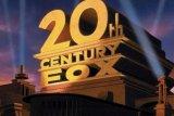 Alasan Twentieth Century Fox menghapus adegan salah satu aktor