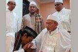 Ustad Somad ingatkan umat Islam tidak berselisih