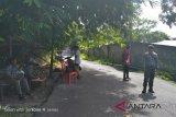 Polres Mitra amankan 140 kendaraan