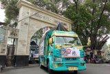 Jamaah masjid Agung Sunda Kelapa bantu pulihkan Lombok