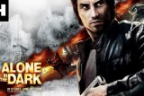 "THQ Nordic akuisisi ""Alone in the Dark"" dan ""Act of War"""