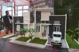Pelaku usaha optimistis bisnis properti di Manado tumbuh positif