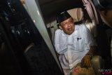 Tim Pemenangan Prabowo-Sandi