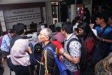 25.906 pelamar lulus seleksi administrasi CPNS DKI