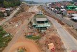 Tol Semarang-Demak segera dilelang
