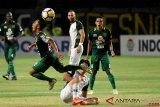 Persebaya vs PS Tira