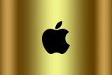 Setelah meliris tiga iPhone baru, Apple luncurkan Apple Watch Series 4