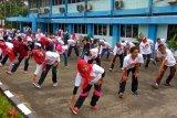 Dinkes Musi Banyuasin tingkatkan perilaku bersih masyarakat