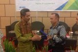 Aparat desa se-Konawe Kepulauan ikut BPJS Ketenagakerjaan