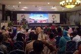 Angka Sepsis di Indonesia masih tinggi