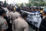 Students urge govt to eliminate all forms of racism against the Papuans