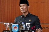Pemkot Mataram pertimbangan penundaan kenaikan UMK